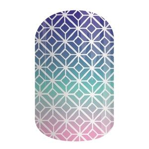 Jamberry Nail Wraps Host Exclusive May 2017